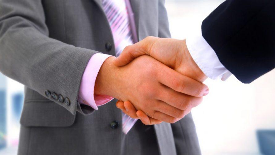 4 etapas para melhorar seu relacionamento com seus fornecedores