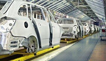 Automotive Industries Parts - Soluparts
