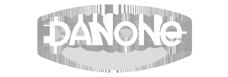 Soluparts Client - Danone