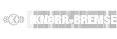 Soluparts Client - Knorr Bremse