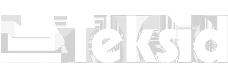 Soluparts Client - Teksid