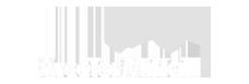 Clientes Soluparts - Arcelor Mittal Logo