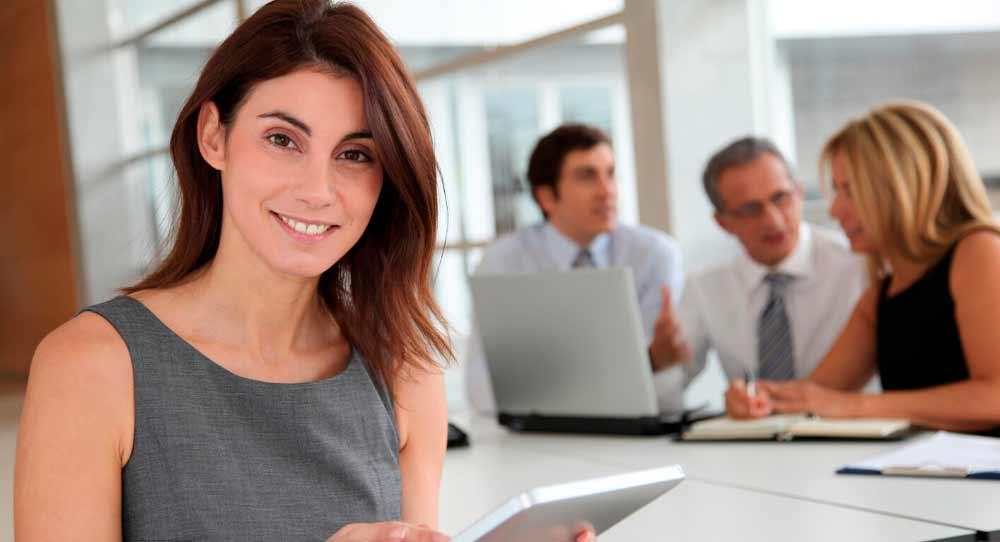 3 habilidades essenciais para que os profissionais de compras possam se adaptar e se destacar na era digital.