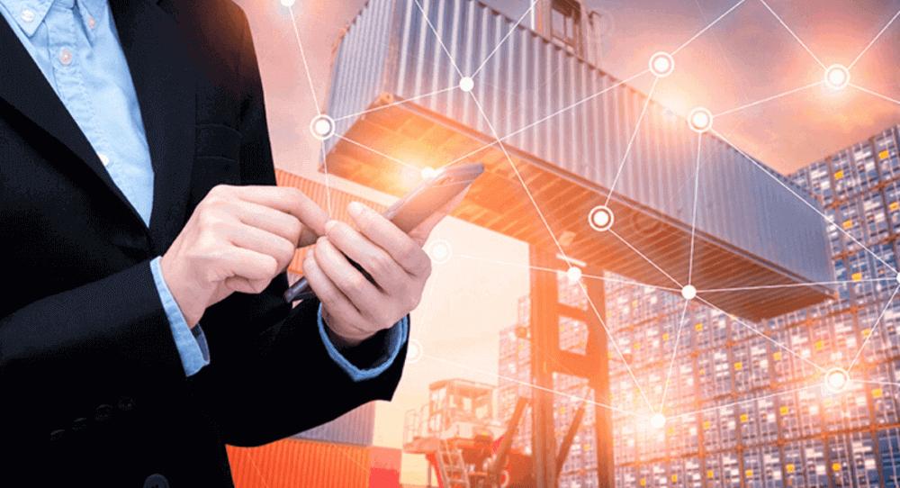 Entenda como a transformação digital e a Indústria 4.0 estão impactando o setor de compras- e aumentando a demanda por uma cadeia de suprimentos inteligente.