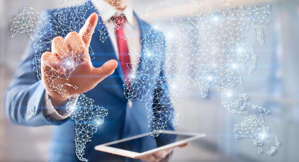 Com uma Trading Company o setor de compras consegue otimizar tempo e reduzir custos, mas têm outros motivos para contar com a experiência de seus profissionais.