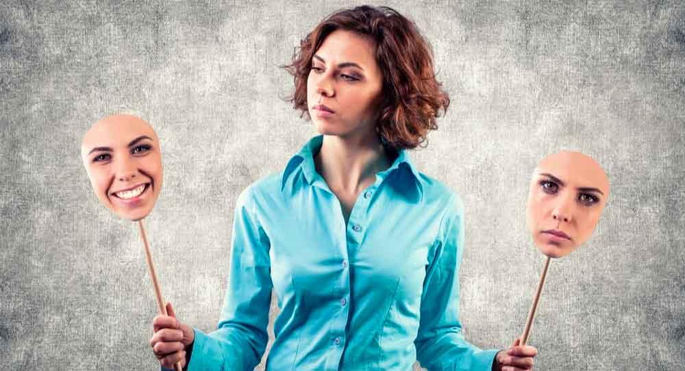 Usando a emoção para uma melhor negociação