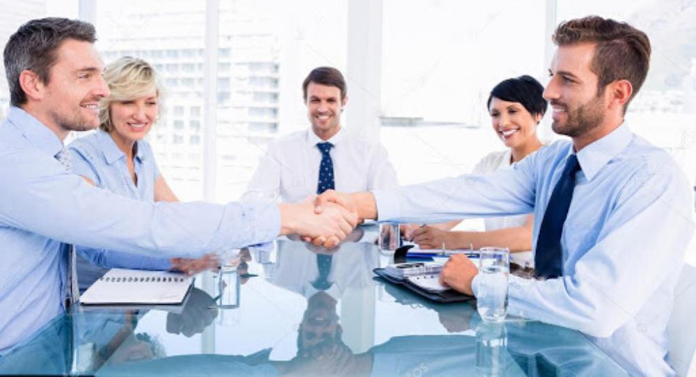 Técnica de negociação avançada desenvolvida pela Harvard Business School pode aumentar a performance do seu negócio com dicas simples. Leia o artigo e como entenda!