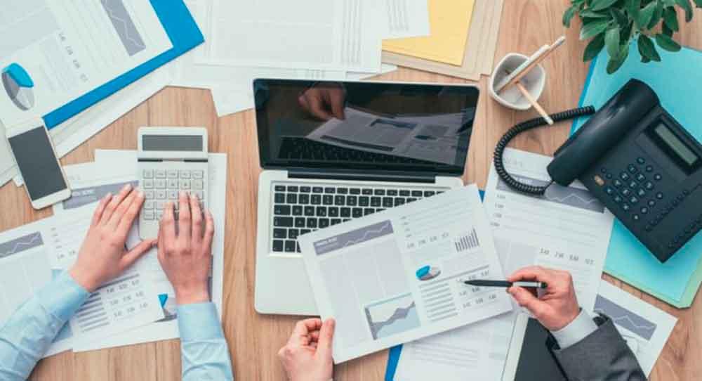 Conheça o método de aquisições que avalia o custo total dos insumosantes da efetivação de cada compra, tornando o processo ainda mais eficiente e estratégico.