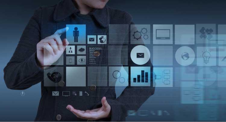 Elaboramos uma lista com os principais softwares para departamento de compras utilizados atualmente por empresas e que são indicados por especialistas. Confira!
