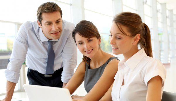 5 razões para contar com uma empresa especializada em compras de materiais indiretos