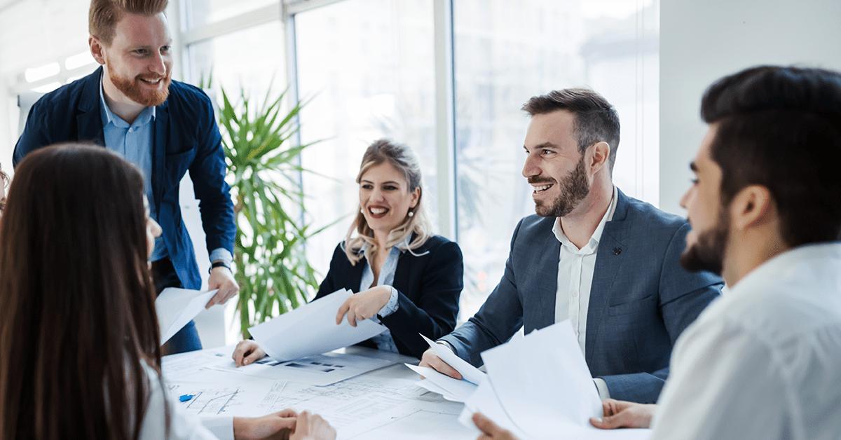 Como adotar a análise SWOT para negociações de sucesso