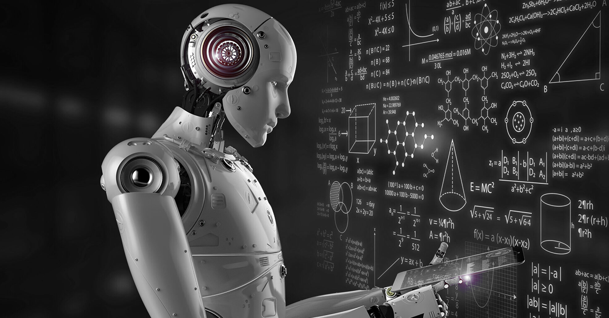 Machine Learning: a tecnologia de ponta a favor da cadeia de suprimentos