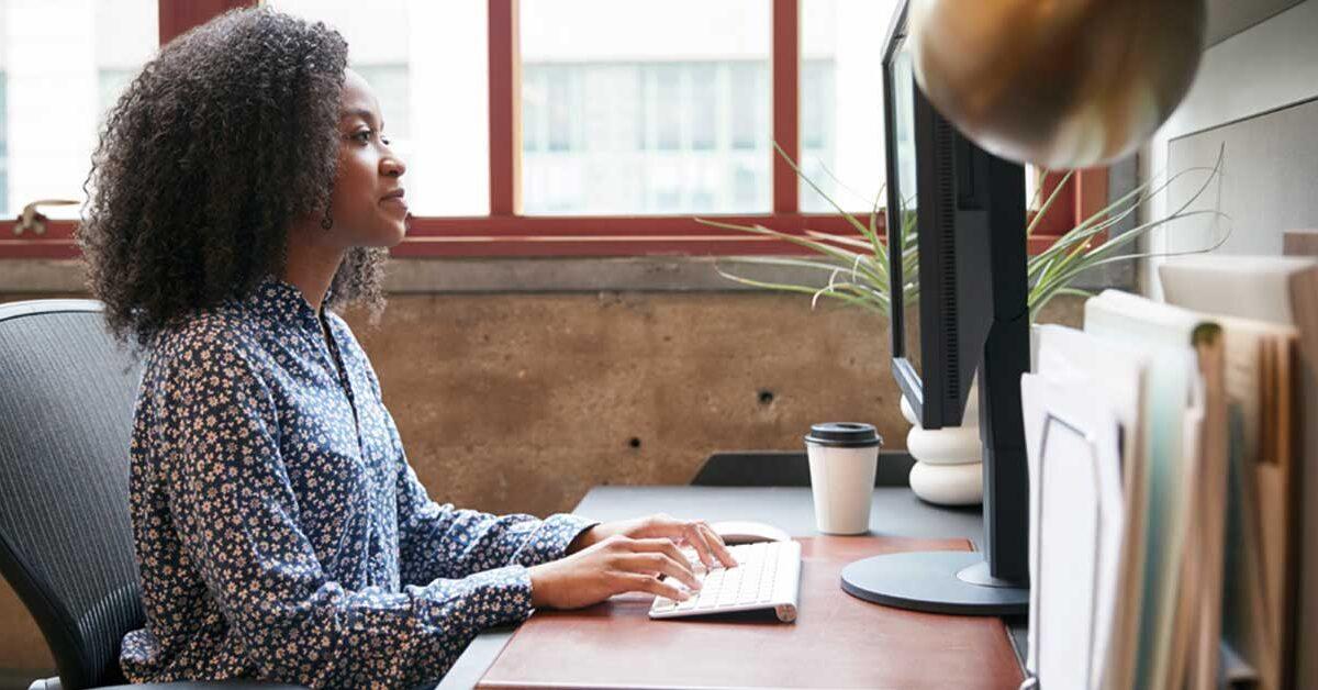7 dicas para aumentar a produtividade após um ano de home office