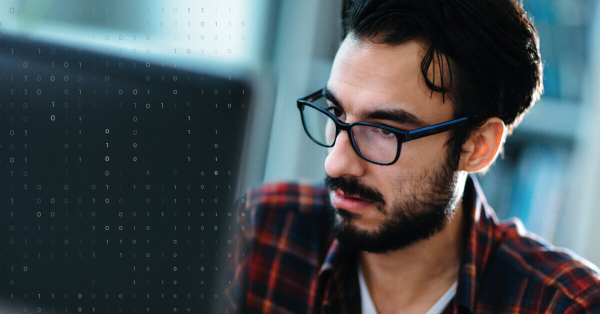 4 habilidades para sobreviver no mundo digital